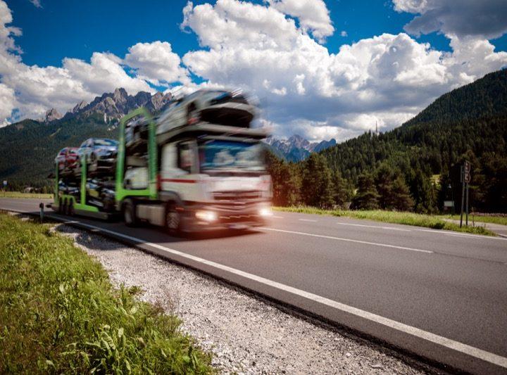 Auto Direct Import: des véhicules tendances à des prix réduits